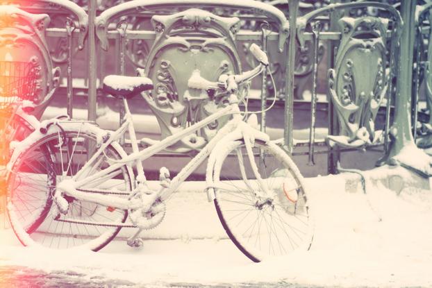paris-neige-16