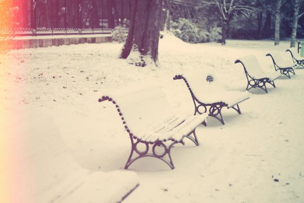 paris-neige-17