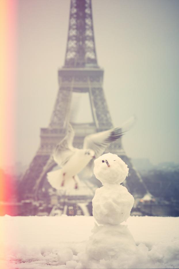paris-neige-19