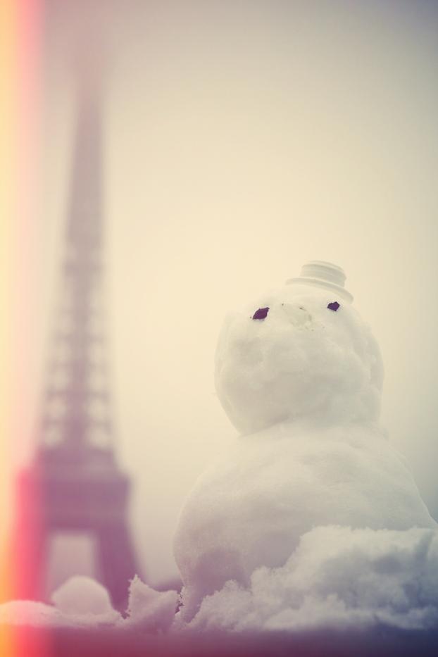 paris-neige-21