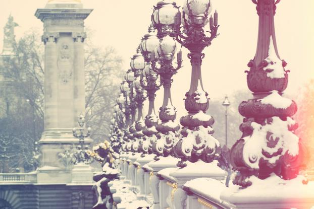 paris-neige-6
