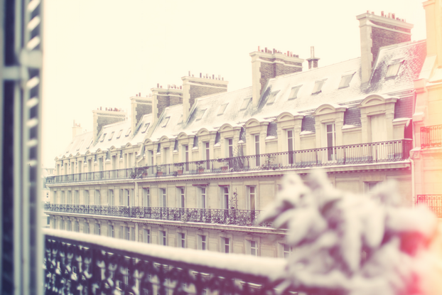 paris-neige-8