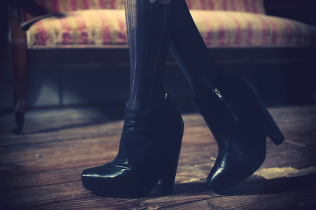 sam-edelman-balenciaga-boots
