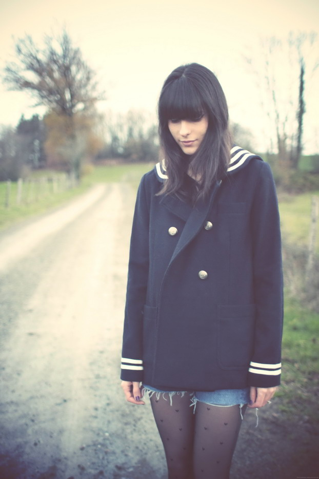 topshop-sailor-7