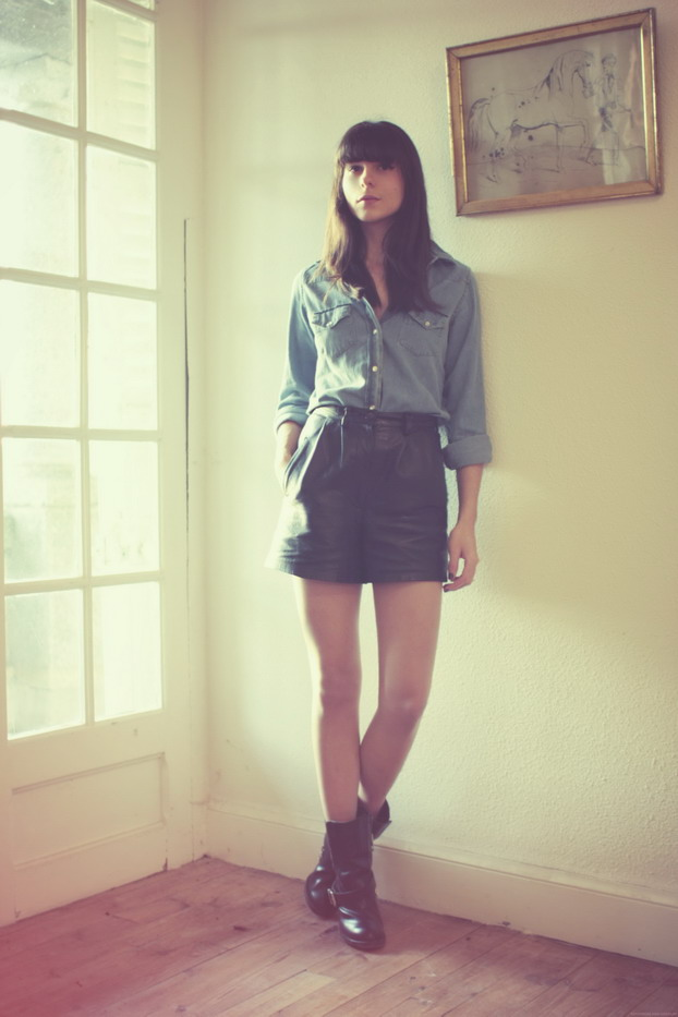 vintage-shorts-1