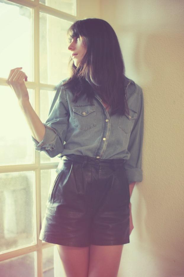 vintage-shorts-2
