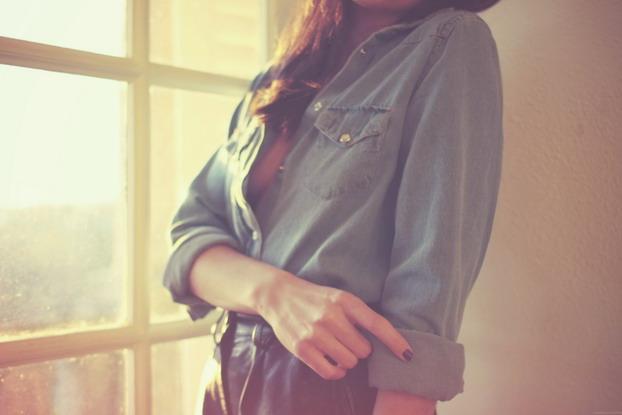 vintage-shorts-3