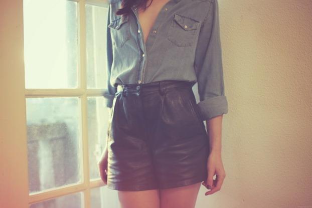 vintage-shorts-4
