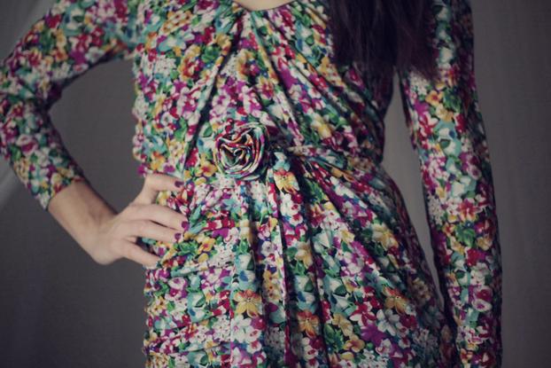 hm-floral-dress-3