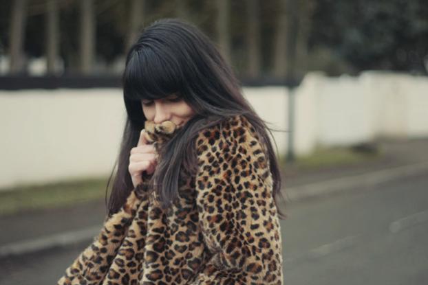hm-leopard-coat