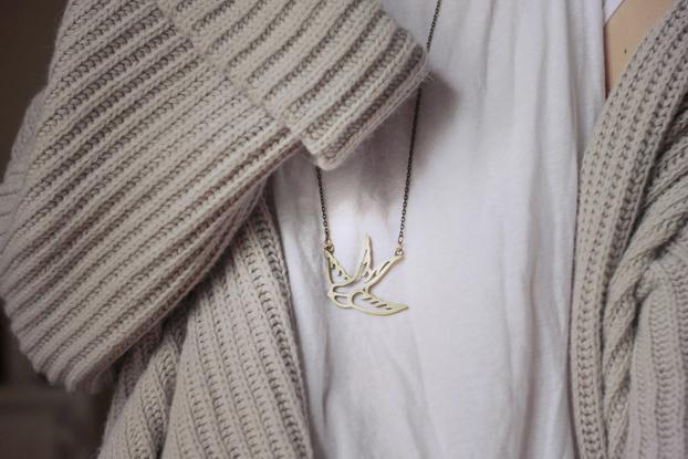 jesophi-bird-necklace-1
