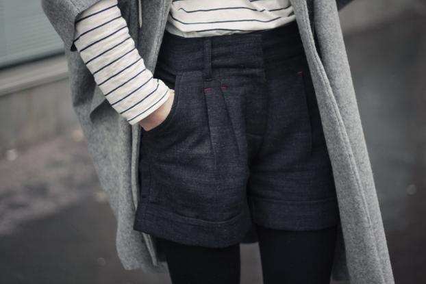 komodo-shorts