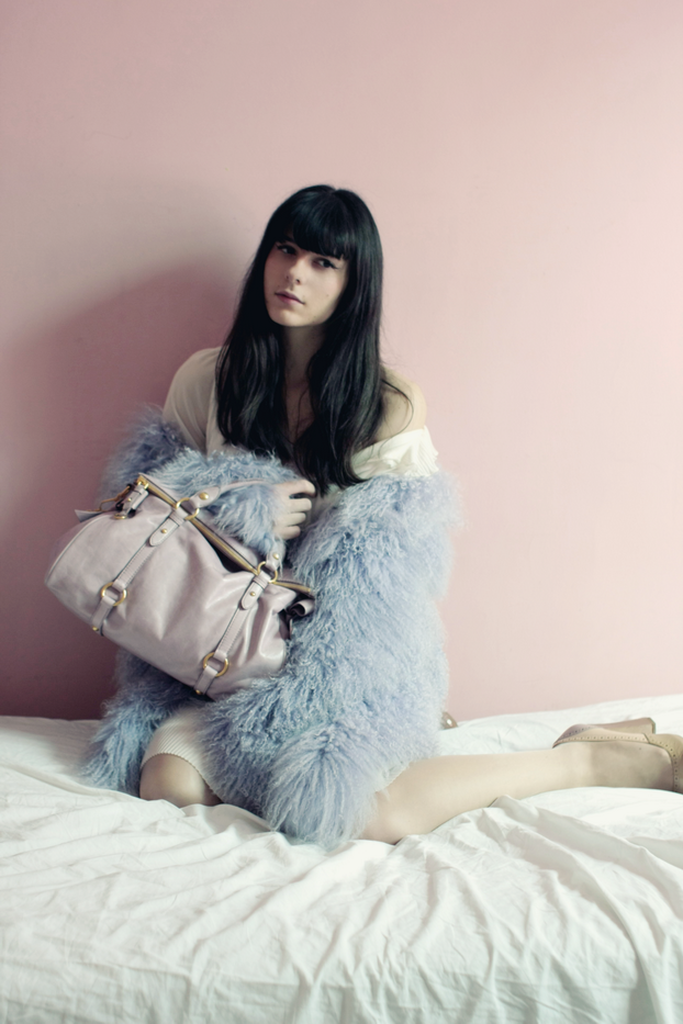 miu-miu-lux-bag-1