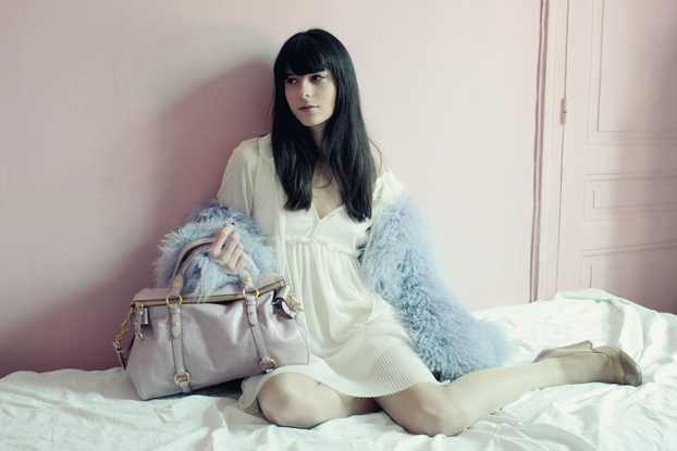 miu-miu-lux-bag-3