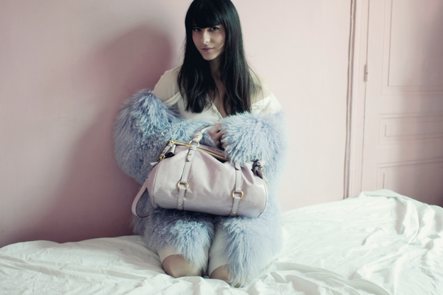 miu-miu-lux-bag-4