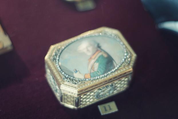 musee-de-la-vie-romantique-5