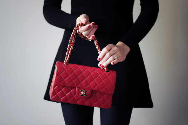 red-chanel-bag-1