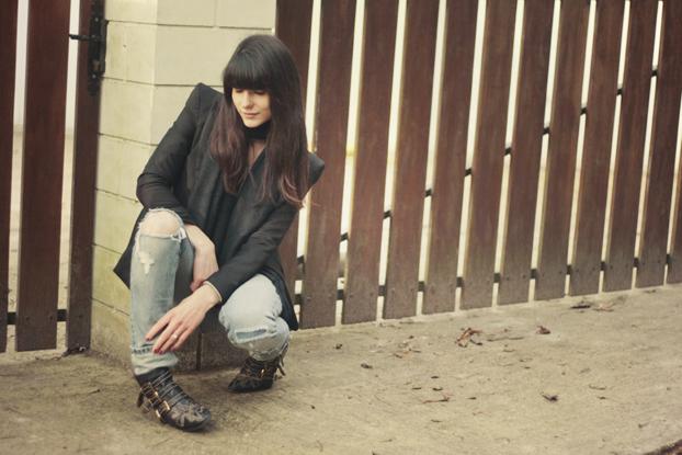 susan-chloe-boots-3