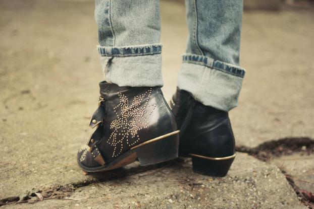 susan-chloe-boots-5