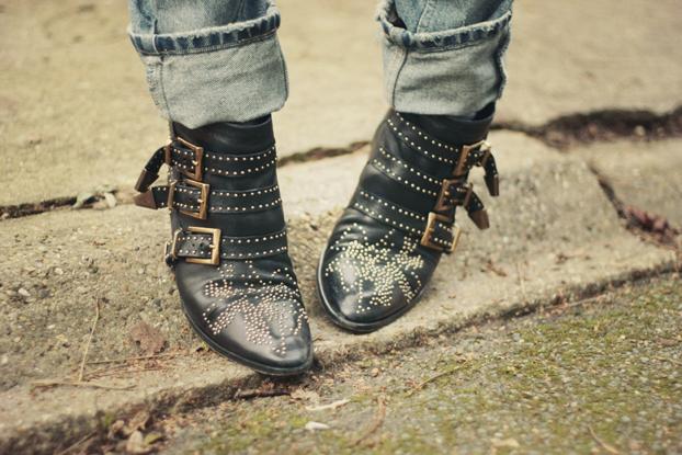 susan-chloe-boots-6