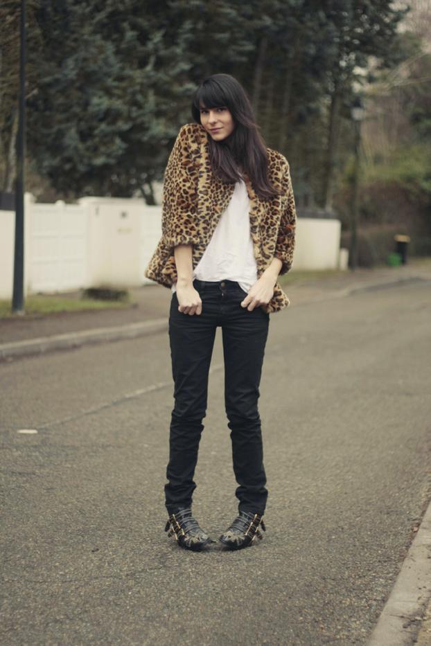 susan-studded-boots-1