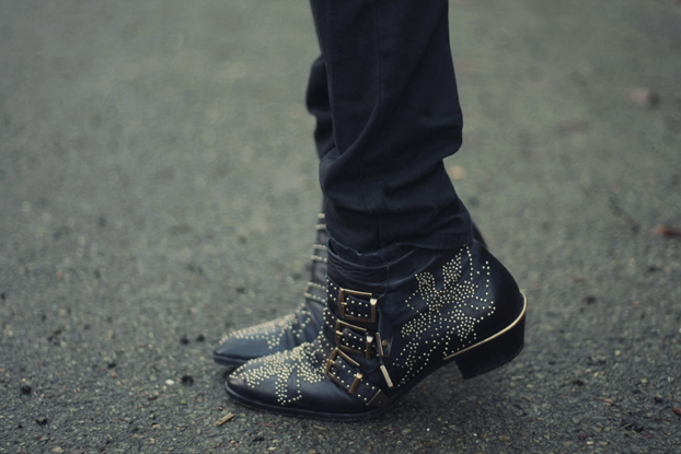 susan-studded-boots-2