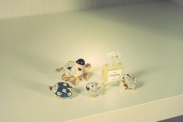 vintage-jewels