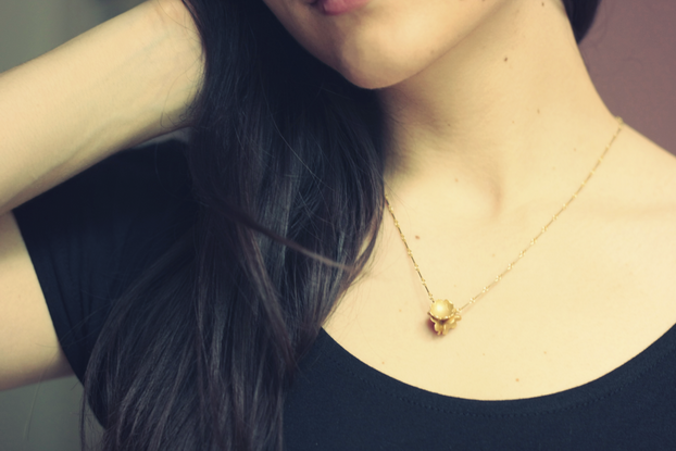 24karas-necklace