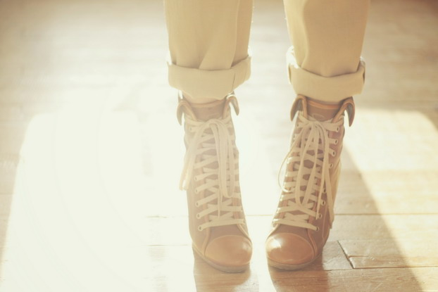 chloe-lace-up-wedges