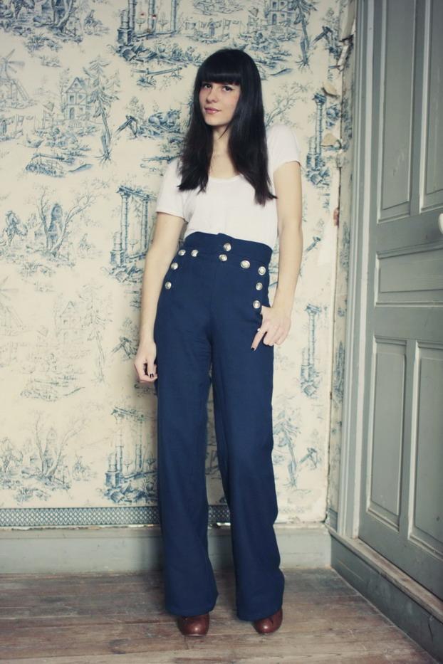 vintage-pants-1