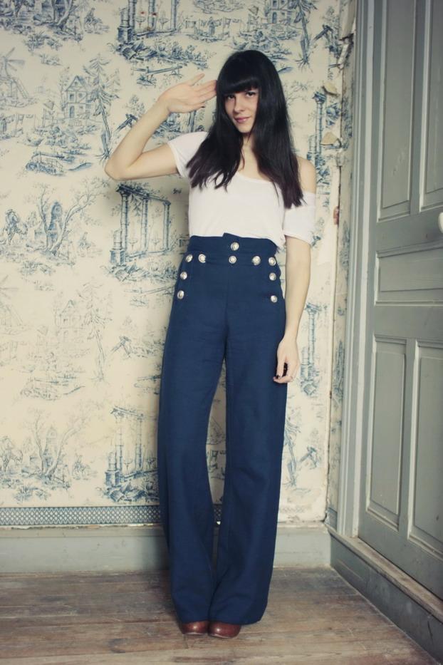 vintage-pants-2