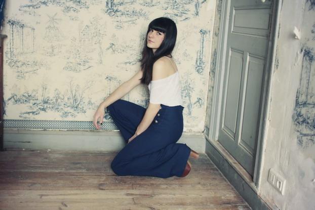 vintage-pants-3