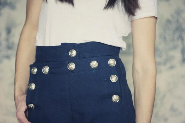 vintage-pants-5