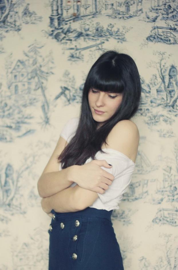vintage-pants-6