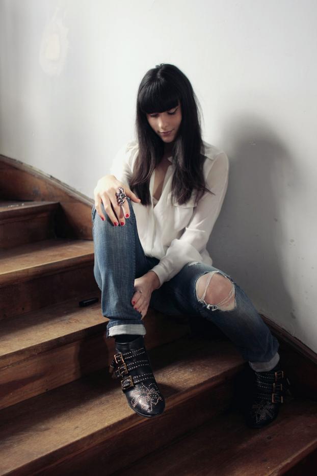 hudson-jeans-2