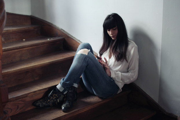 hudson-jeans-3