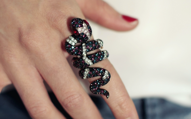 jeffrey-jay-lane-snake-ring-2
