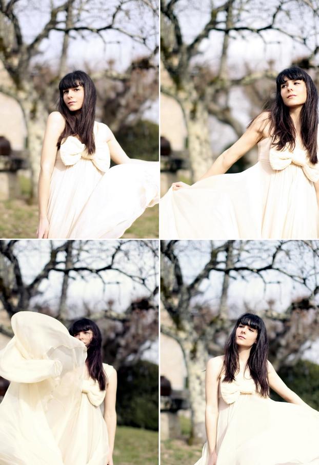 maria-lucia-hohan-bow-gown-15