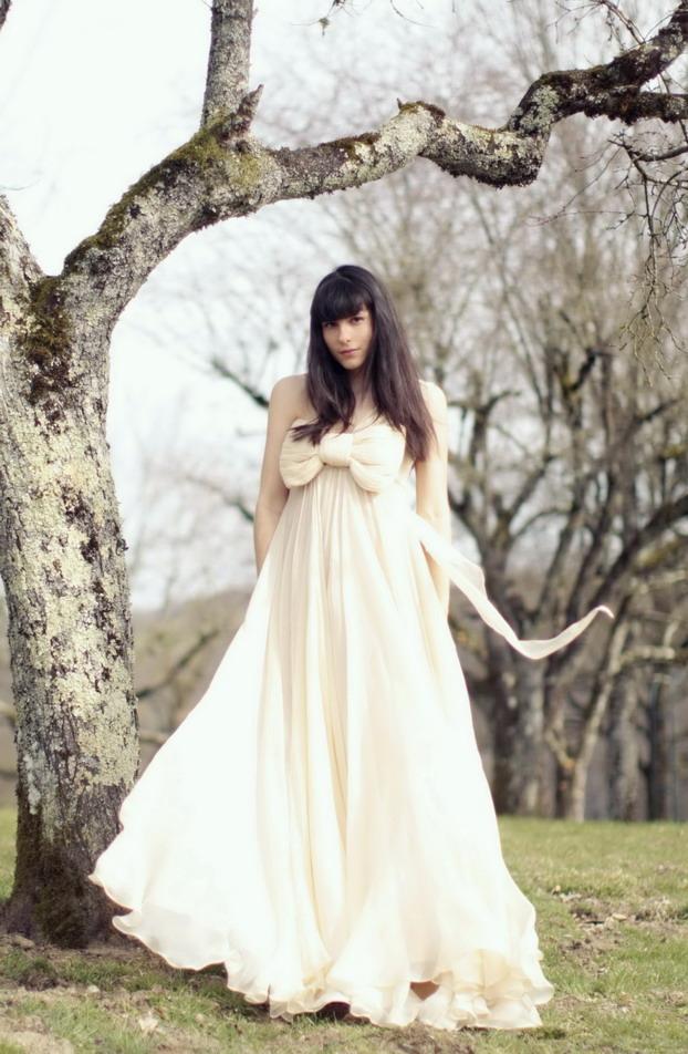 maria-lucia-hohan-bow-gown-3