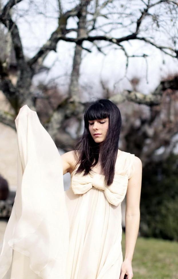 maria-lucia-hohan-bow-gown-9