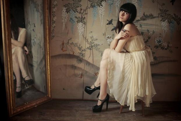 maria-lucia-hohan-grecian-dress-05