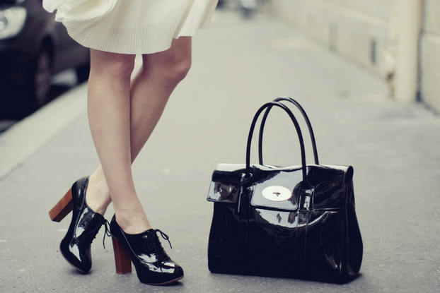 mulberry-bayswater-chloe-shoes