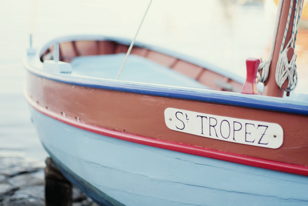 saint-tropez-25