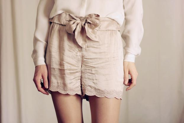 see-by-chloe-shorts-2