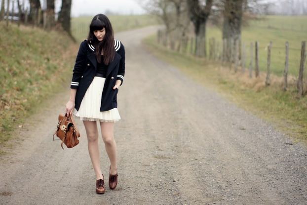 topshop-sailor-coat-2