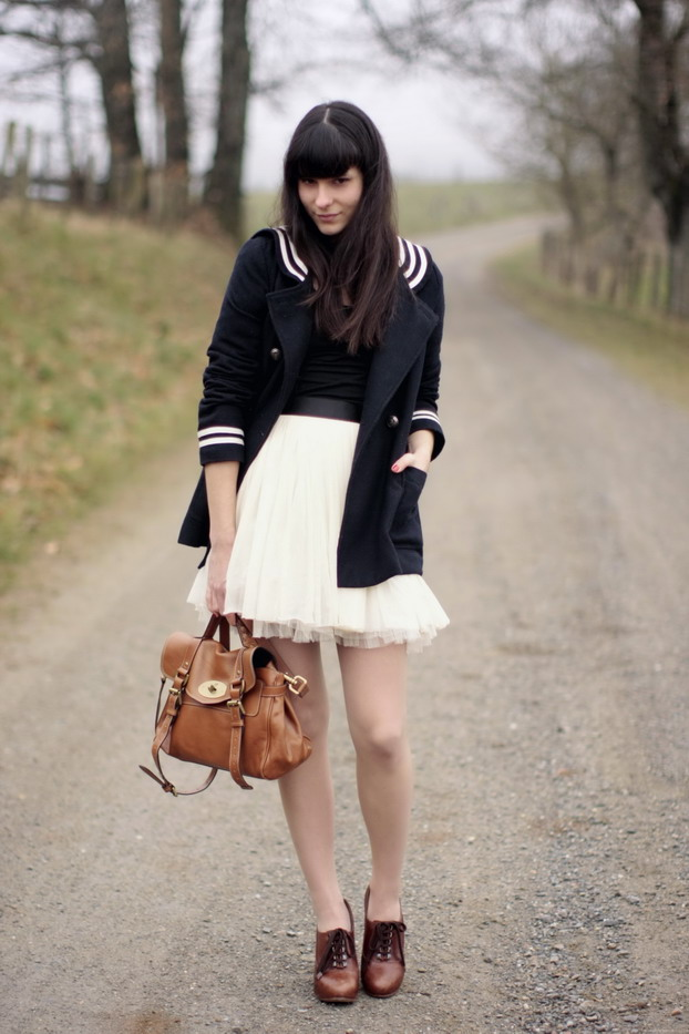 topshop-sailor-coat-5