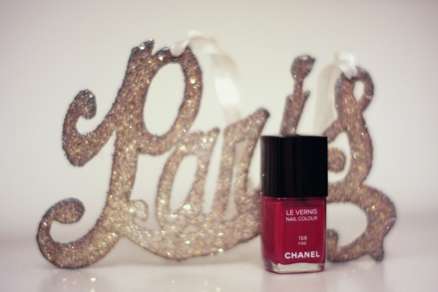 chanel-nailpolish