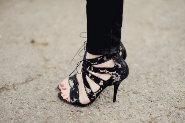 givenchy-heels