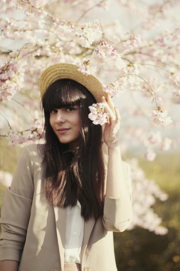 petals-011