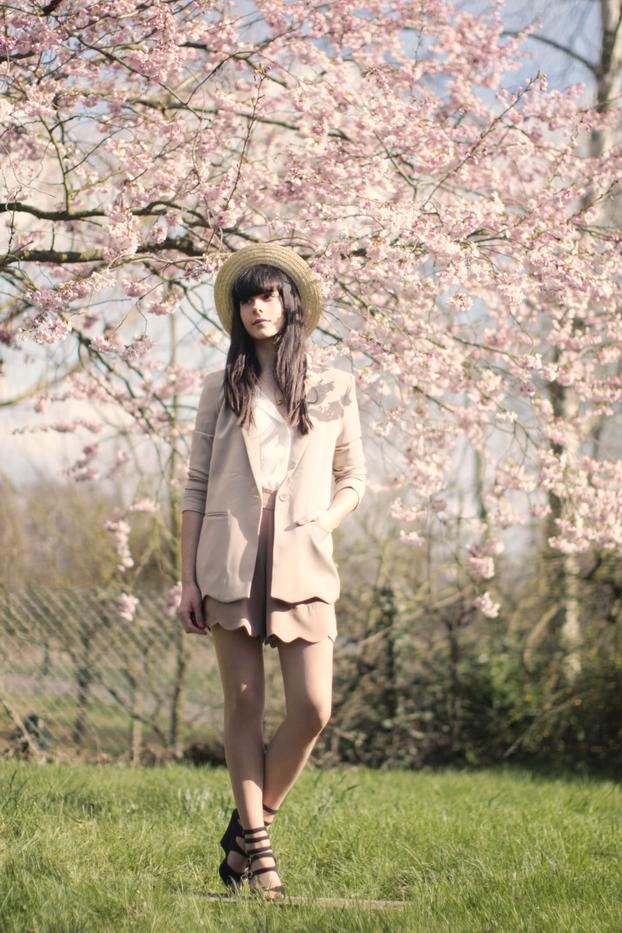 petals-03